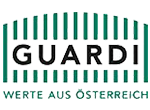 guardi logo partner