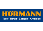 hoermann logo partner