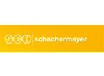 schachermayer logo partner neu